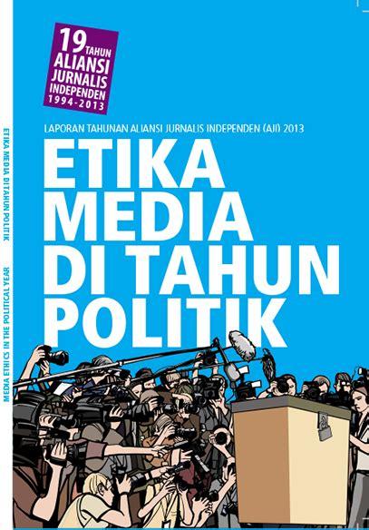 Buku Hukum Dan Kebebasan Pers joni rusdiana file pdf buku kuliah pengantar ilmu komunikasi