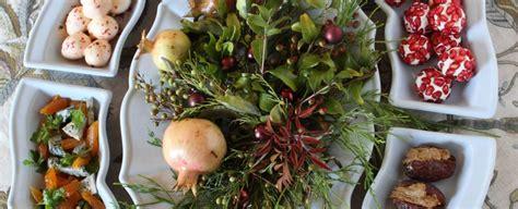 decorare ravanelli ravanelli con burro all acciuga sale pepe