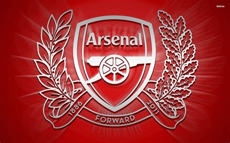 libro arsenal f c official 2018 arsenal fc wallpaper 2018 183