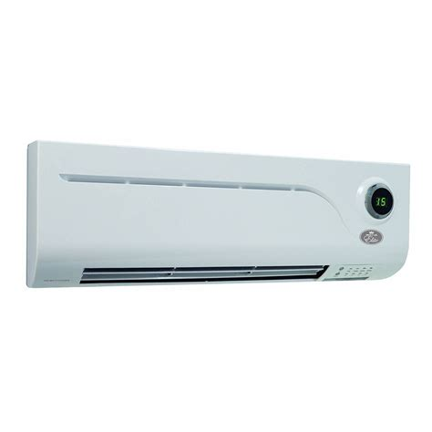door curtain heater over door air curtain heater doorway entrance ceiling wall