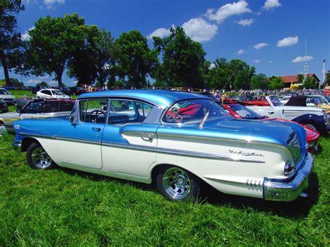 1958 chevrolet bel air datei chevrolet bel air 1958 1 jpg