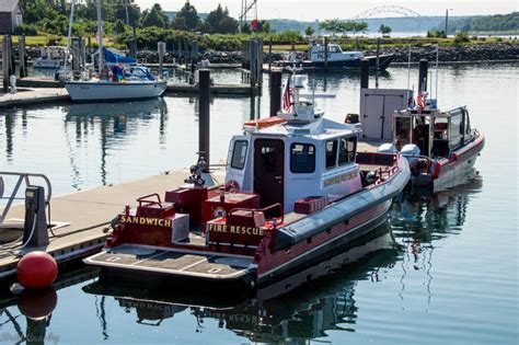 west marine plymouth ma boats page