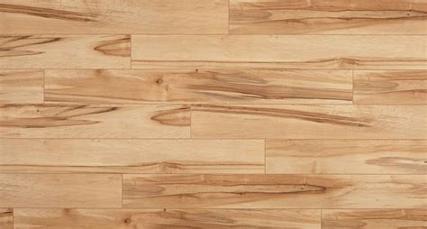 spalted maple laminate flooring gurus floor