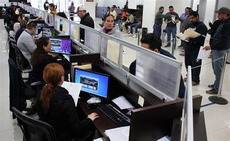 pagos y control vehicular cd juarez 2016 pago revalidacion vehicular cd juarez chihuahua 2016 hoy