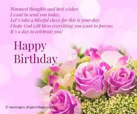 birthday greetings 365greetings com