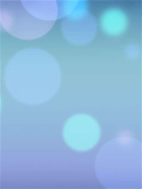 ios themes for nokia c3 iphone ios 7 theme for nokia asha 202 300 303 x3 02