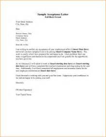 Full Block Form Of Application Letter 5 Full Block Letter Format Invoice Template Download
