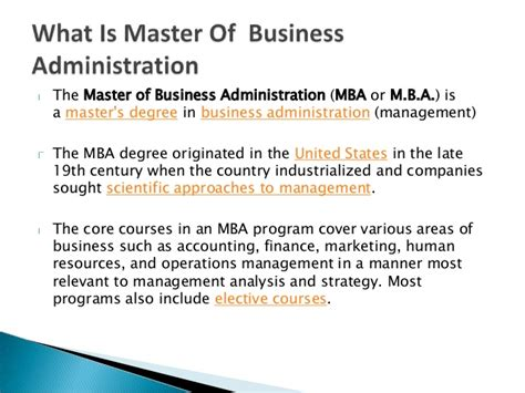 Is Mba A Waste Of Money by Career Oppertunities In Commerce