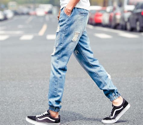 Stylewatch Editors Want To Whats Your Jean Style by Key S Trends For Aw15 The Idle