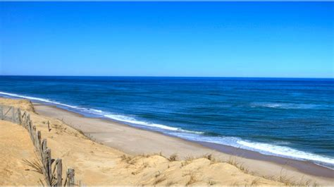 cape cod national seashore what is the best way to see cape cod in one day cape
