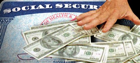 Background Check By Ssn Hides S To Get Social Security Checks Nbc 10 Philadelphia
