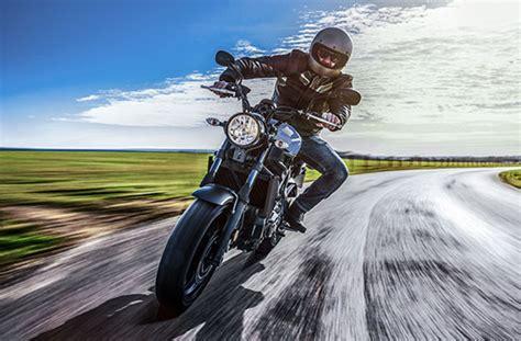 Motorrad Erlebnisse motorrad erlebnisse jochen schweizer
