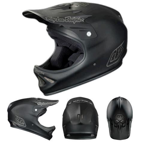 troy lee design dh helmet 2014 troy lee designs unisex d2 composite full face
