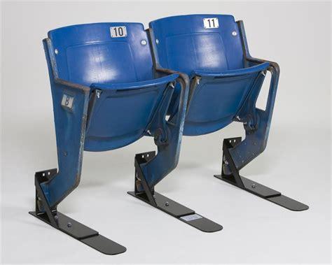 stadium seats tiger stadium seat mounting brackets braces and stands