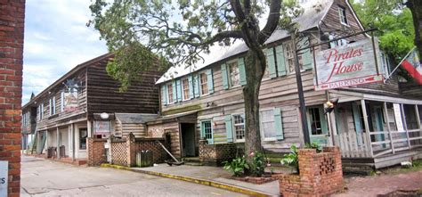 pirates house pirate house savannah images frompo 1