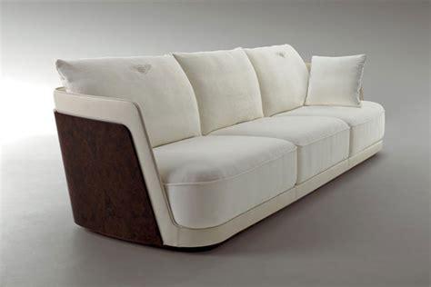 bentley furniture bentley rolls into the furniture game