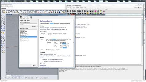 solidworks tutorial vimeo 25 best coding computer science images on pinterest