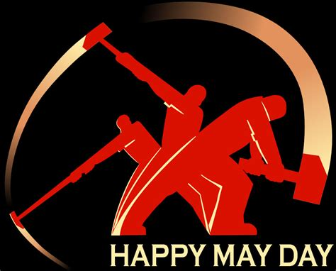 A Brief History Of May Day Oaklandsocialist | a brief history of may day oaklandsocialist