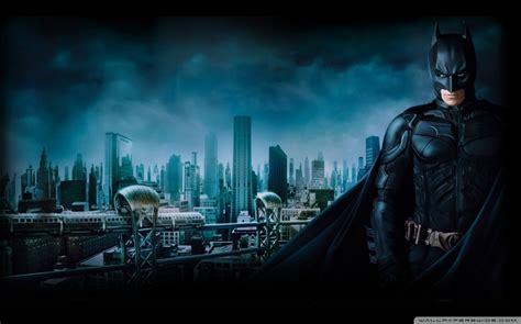 the dark knight themes for windows 10 batman the dark knight rises theme download