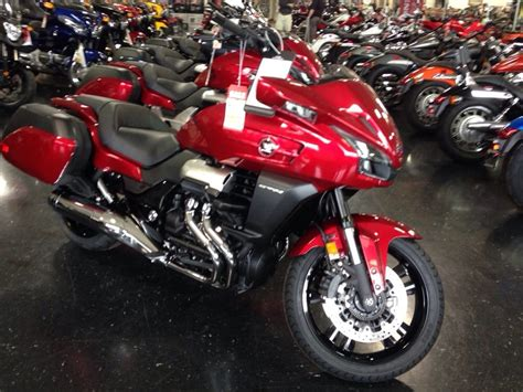 Motorcycle Dealers Honda by Photos For Honda Of Chattanooga Motorcycle Dealer Yelp