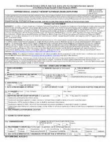 Dd Form 1574 Template by 28 Dd Form 1574 Template Dd 1574 Exle Related