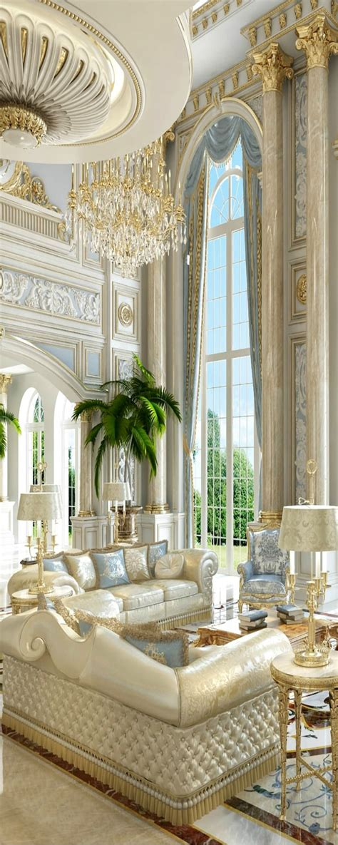 luxury home decor best 20 luxury living rooms ideas on