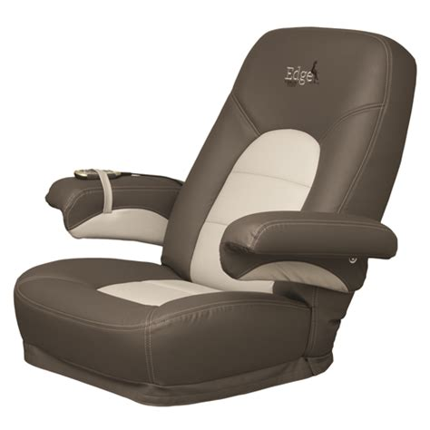 Pipeless Pedicure Chair by Maidenspa Pedicure Chair With Pipeless Jets Source One