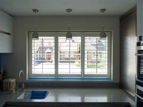 kitchen window shutters interior kitchen window shutters interior 28 images 3 kitchen