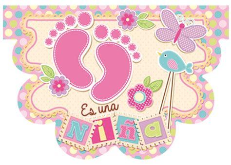 como decorar cupcakes para baby shower niña fiesta baby shower nia affordable ideas para la decoracin