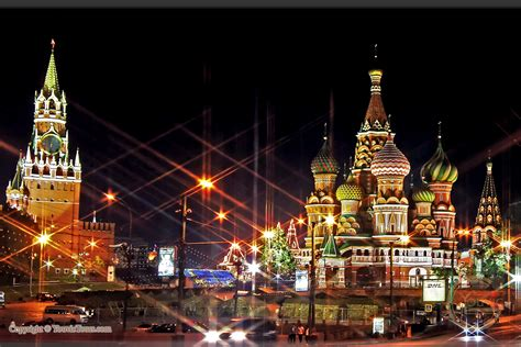 moscow red square red square moscow russia