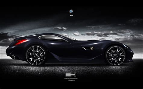 hd themes of cars highres super cars hd images for your windows wallpaper