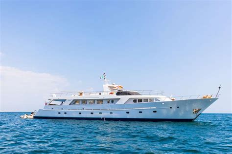 motorboat in hindi india yacht charter motor boat ritzy charters