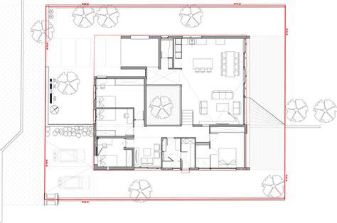 dise 241 o de plano de apartamento peque 241 o de un dormitorio casas de co planos de casas gratis casaspro planos de
