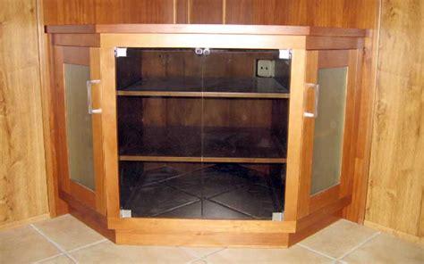 muebles de salon comedor de madera carpinteria ebanisteria salvador diaz  hijos