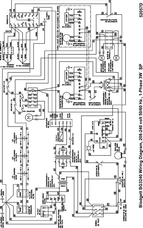 ac to dc wiring diagram ac wiring diagram exles