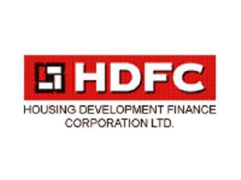 housing loan information loan information 2012 hdfc housing loan