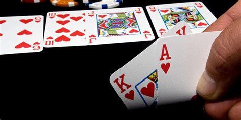 kumpulan game   menghasilkan uang  carta de