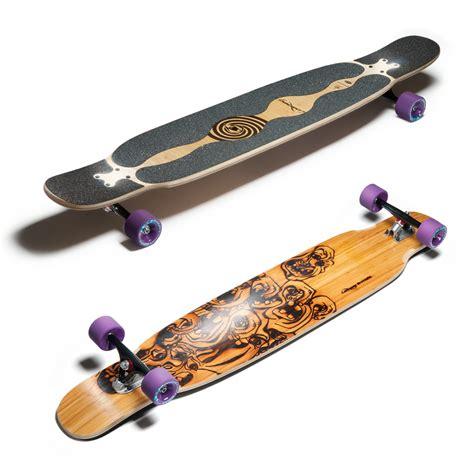 loaded decks loaded bhangra longboard skateboard loaded boards longboards