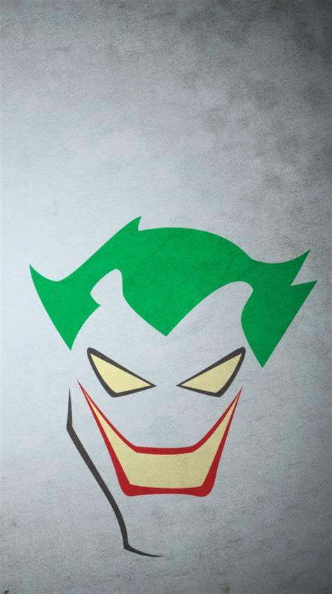 cartoon joker iphone  wallpaper superhero poster hero