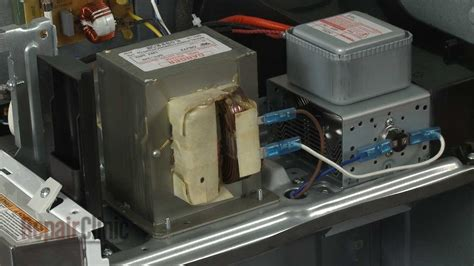 microwave capacitor problems microwave capacitor troubleshooting 28 images microwave oven with no heat problem repaired