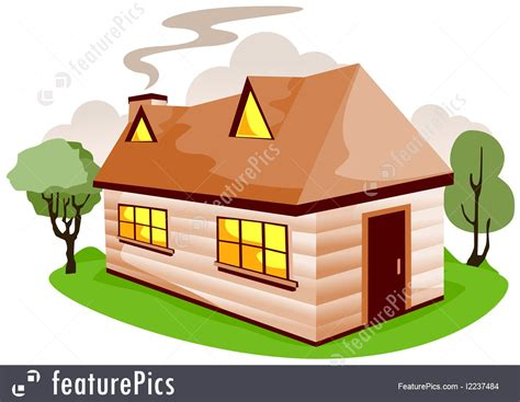 house design cartoon house plans online free best free home design idea inspiration
