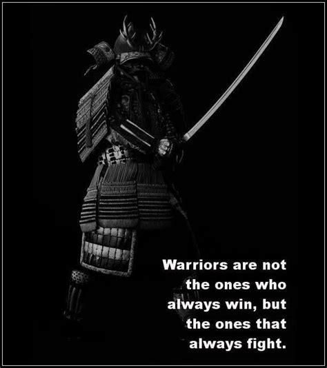 samurai quotes samurai quotes of war quotesgram