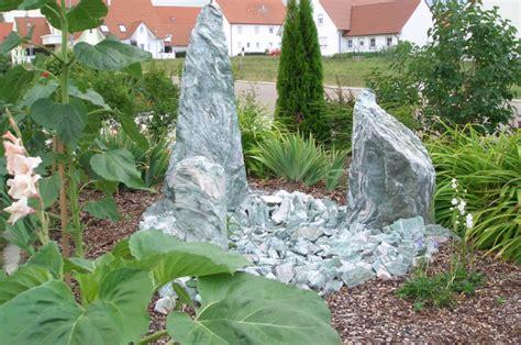 garten steine gartensteine findlingesteinwelt sebastian wagner
