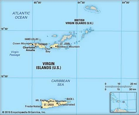 map of islands and us islands islands maps facts geography britannica