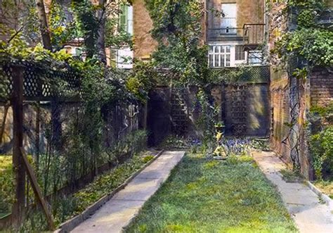 city backyard ideas 17 best images about townhouse backyard on pinterest