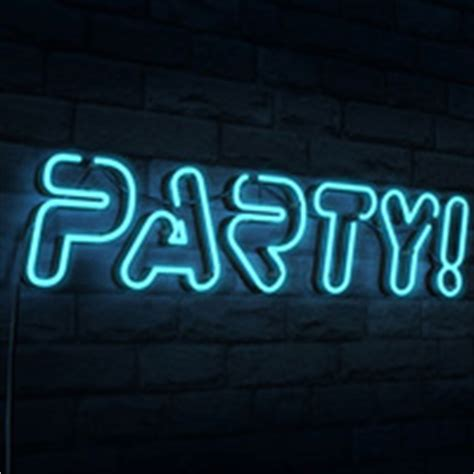 typography tutorial photoshop free download create a 3d neon night club sign in photoshop cs6 extended