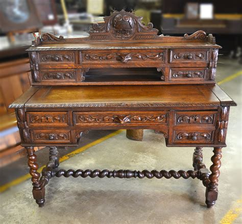 antique french writing desk french writing desk antique hostgarcia