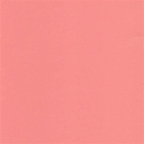 color coral pink paper color chart beloved designs