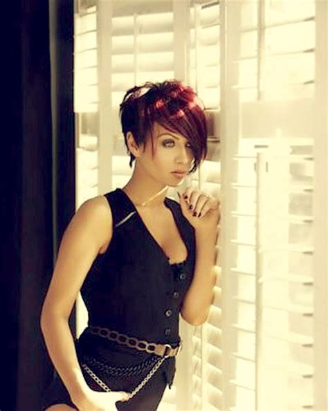 hot new hair for 2015 15 best hot short haircuts short hairstyles 2017 2018