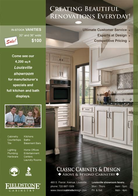 kitchen cabinet advertisement cn bathroom cabinets bathroom kitchen cabinets diy